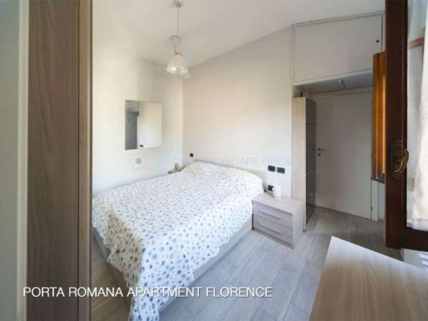 Appartamento in affitto a Firenze, Arredato, 35 mq - Foto 6
