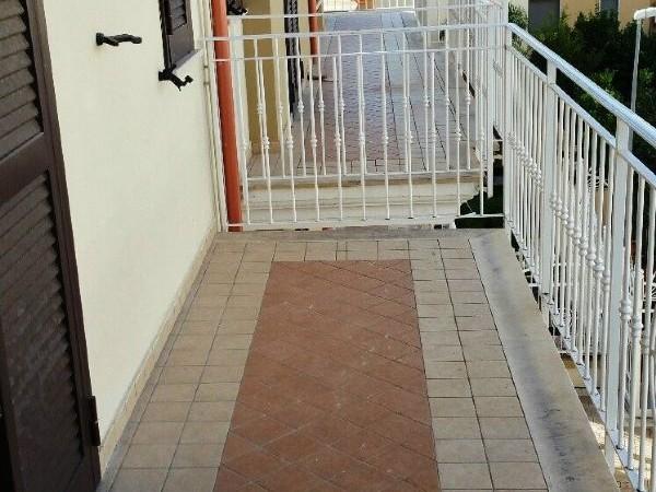 Appartamento in vendita a San Nicola la Strada, 98 mq