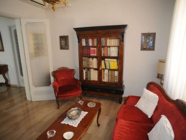 Appartamento in affitto a Firenze, 200 mq - Foto 18