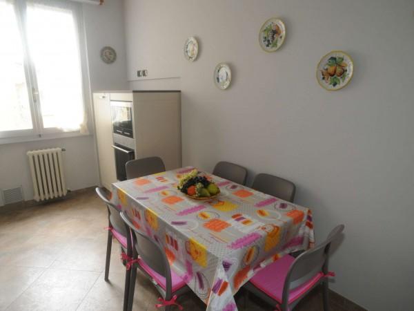 Appartamento in affitto a Firenze, 200 mq - Foto 11