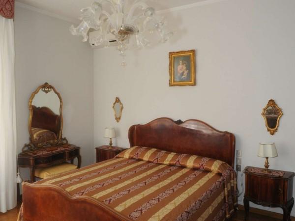 Appartamento in affitto a Firenze, 200 mq - Foto 6