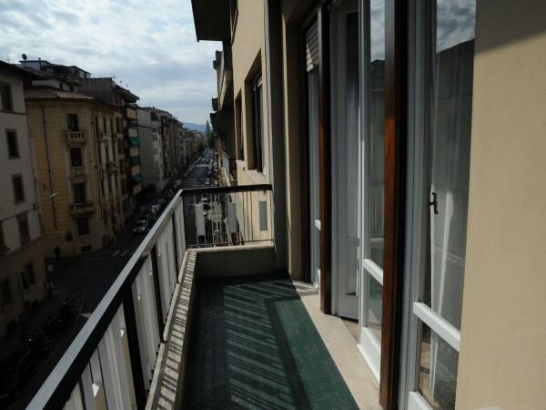 Appartamento in affitto a Firenze, 200 mq - Foto 4