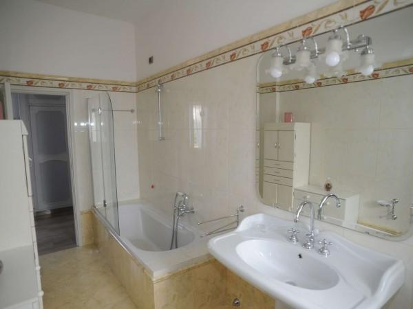 Appartamento in affitto a Firenze, 200 mq - Foto 3