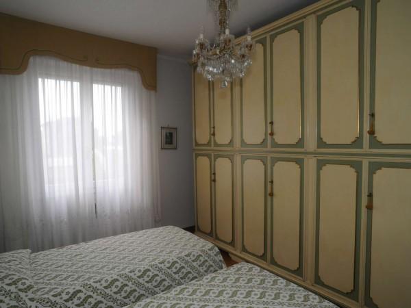 Appartamento in affitto a Firenze, 200 mq - Foto 9