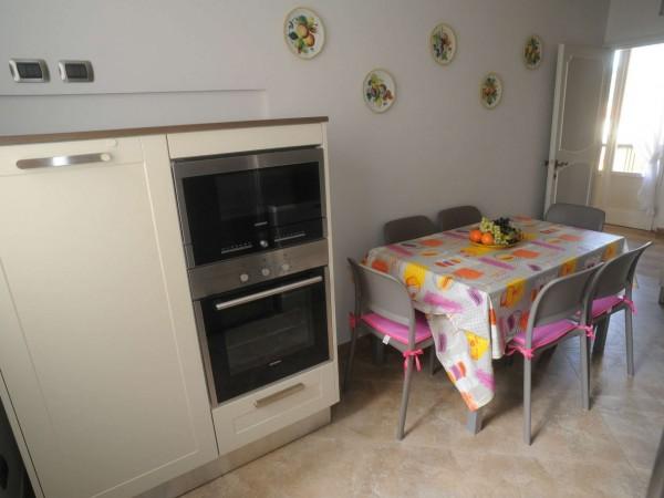 Appartamento in affitto a Firenze, 200 mq - Foto 12