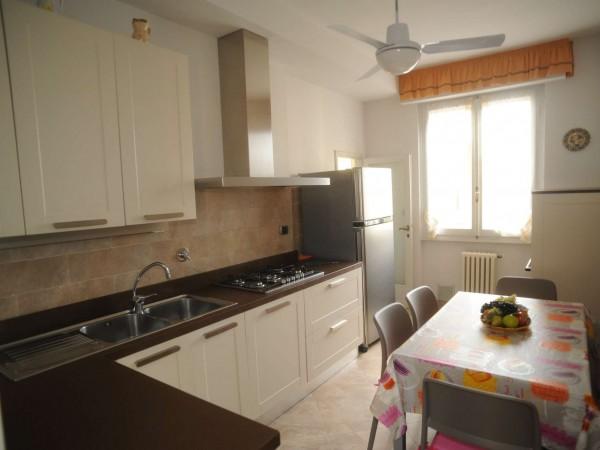 Appartamento in affitto a Firenze, 200 mq - Foto 13