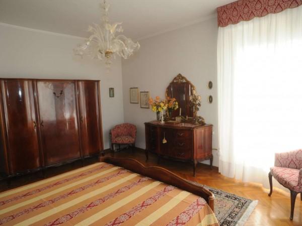 Appartamento in affitto a Firenze, 200 mq - Foto 7