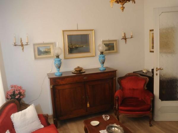 Appartamento in affitto a Firenze, 200 mq - Foto 19