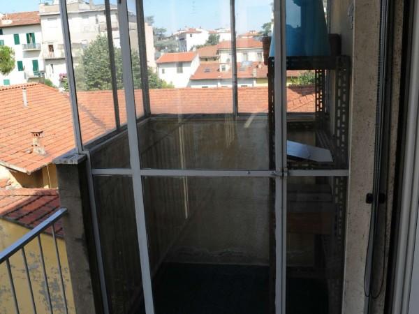 Appartamento in affitto a Firenze, 200 mq - Foto 5