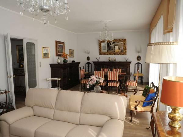 Appartamento in affitto a Firenze, 200 mq - Foto 16