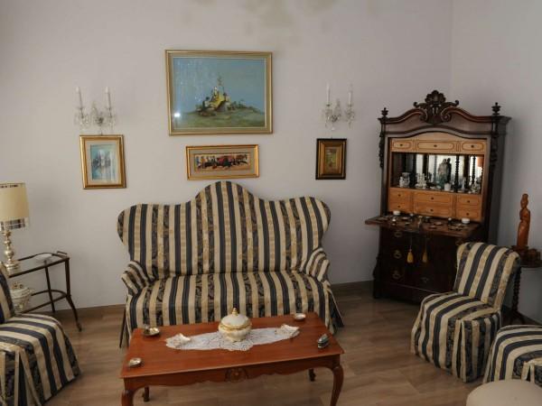 Appartamento in affitto a Firenze, 200 mq - Foto 1