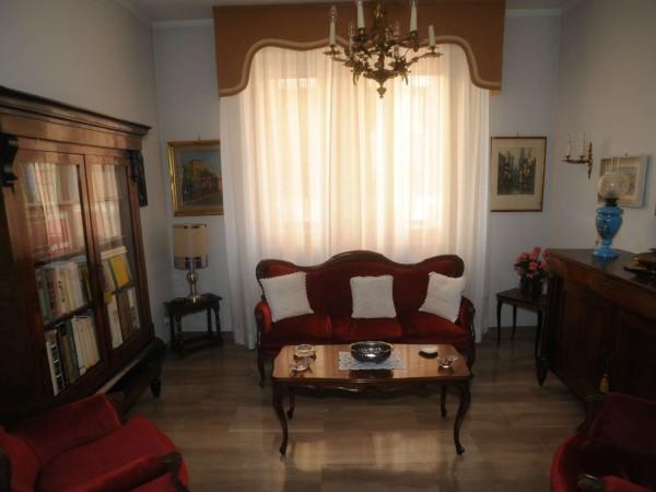 Appartamento in affitto a Firenze, 200 mq - Foto 15