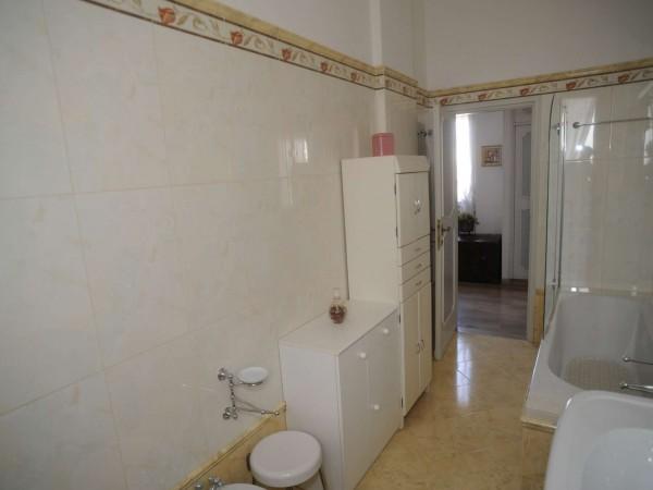 Appartamento in affitto a Firenze, 200 mq - Foto 2
