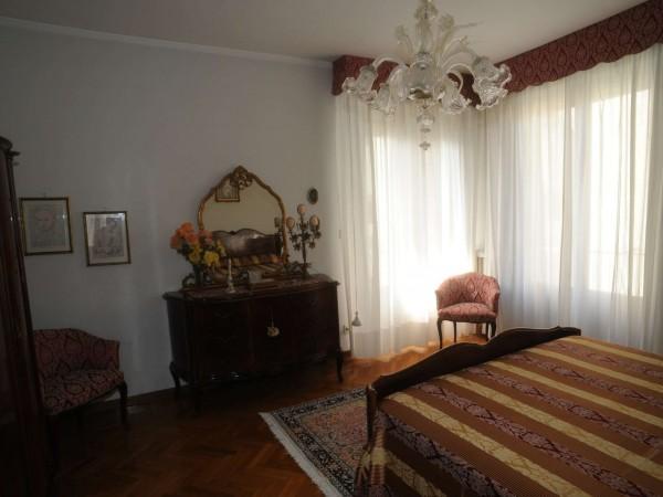 Appartamento in affitto a Firenze, 200 mq - Foto 8