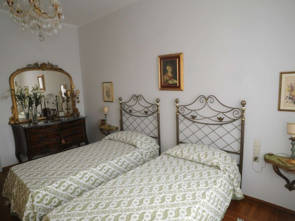 Appartamento in affitto a Firenze, 200 mq - Foto 10