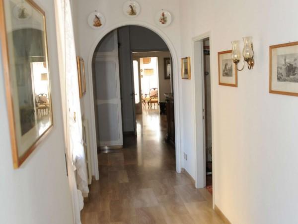Appartamento in affitto a Firenze, 200 mq - Foto 14
