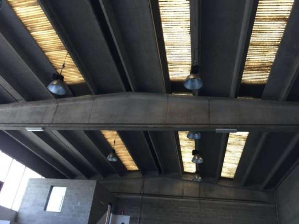Capannone in affitto a Alpignano, 330 mq - Foto 2