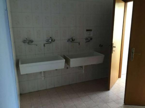 Capannone in affitto a Alpignano, 330 mq - Foto 3
