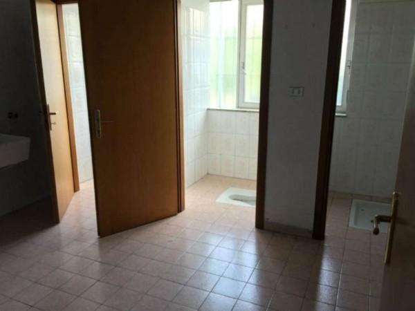 Capannone in affitto a Alpignano, 330 mq - Foto 4
