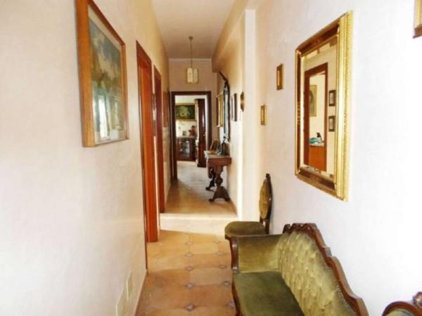 Appartamento in vendita a Roma, Montespaccato, 120 mq - Foto 22