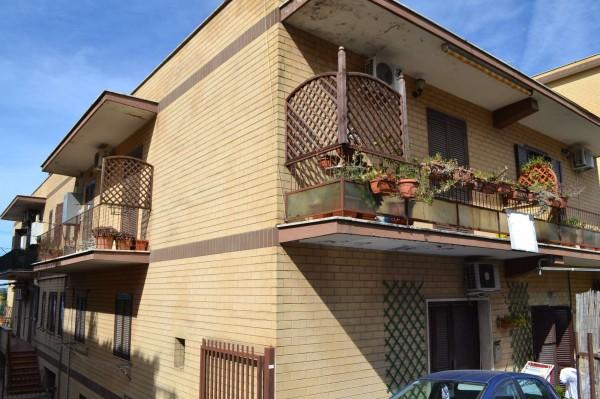 Appartamento in vendita a Roma, Montespaccato, 120 mq - Foto 3