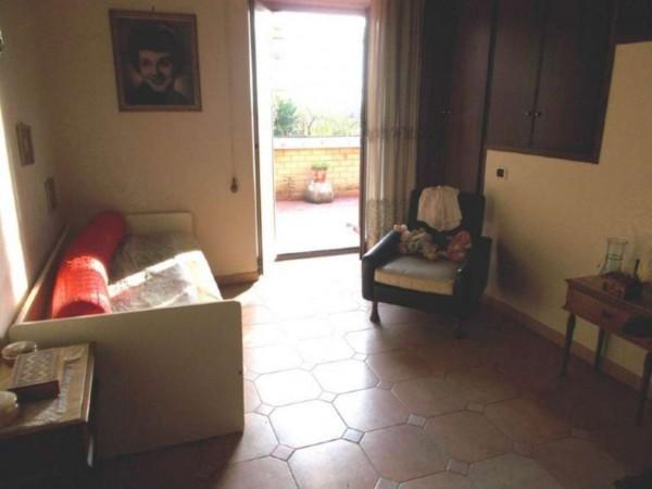 Appartamento in vendita a Roma, Montespaccato, 120 mq - Foto 19