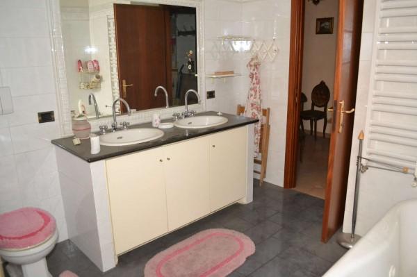 Appartamento in vendita a Roma, Montespaccato, 120 mq - Foto 2