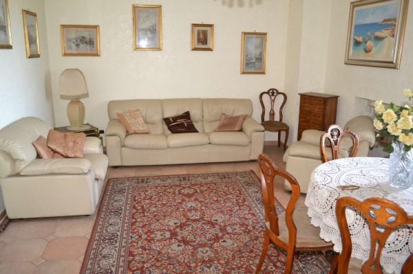 Appartamento in vendita a Roma, Montespaccato, 120 mq - Foto 9