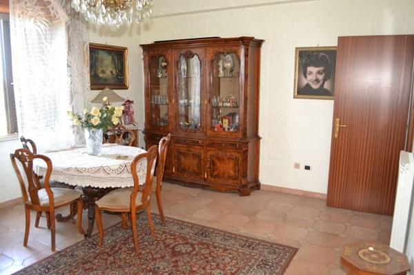 Appartamento in vendita a Roma, Montespaccato, 120 mq - Foto 8