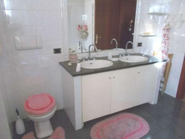 Appartamento in vendita a Roma, Montespaccato, 120 mq - Foto 16