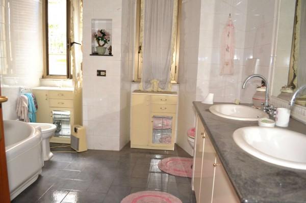 Appartamento in vendita a Roma, Montespaccato, 120 mq - Foto 4
