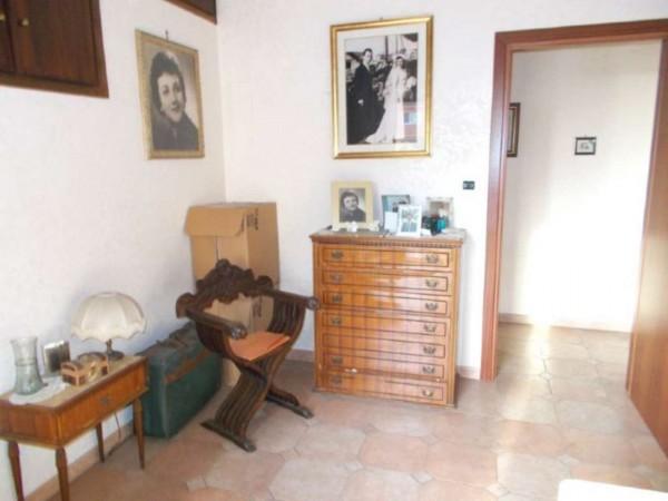 Appartamento in vendita a Roma, Montespaccato, 120 mq - Foto 17