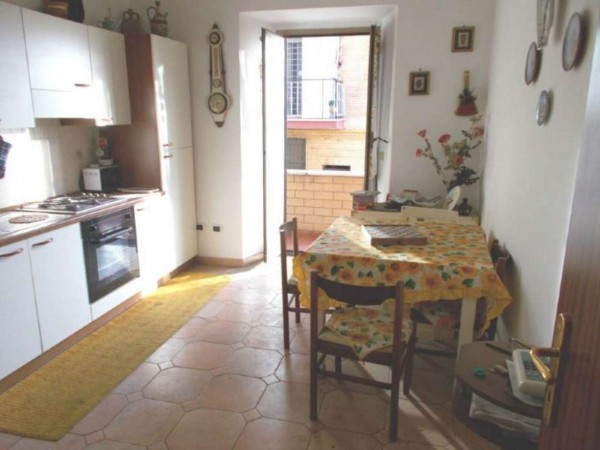 Appartamento in vendita a Roma, Montespaccato, 120 mq - Foto 20