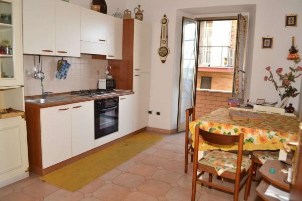 Appartamento in vendita a Roma, Montespaccato, 120 mq - Foto 7