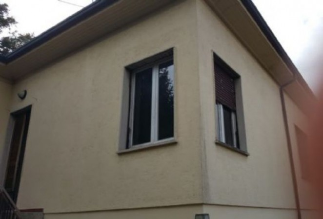 Villa in vendita a Canegrate, 220 mq - Foto 3