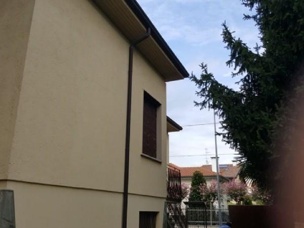 Villa in vendita a Canegrate, 220 mq - Foto 2