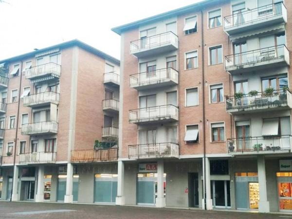 Appartamento in vendita a Città di Castello, La Tina, 150 mq