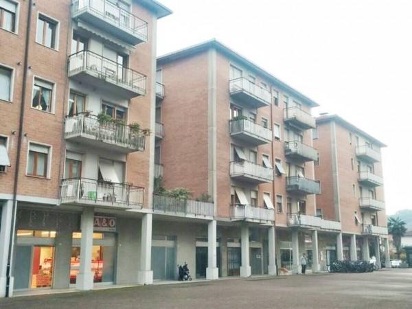 Appartamento in vendita a Città di Castello, La Tina, 150 mq - Foto 4