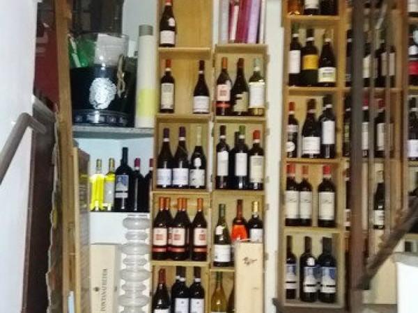 Locale Commerciale  in vendita a Asti, Asti Centro, Arredato, 70 mq - Foto 24