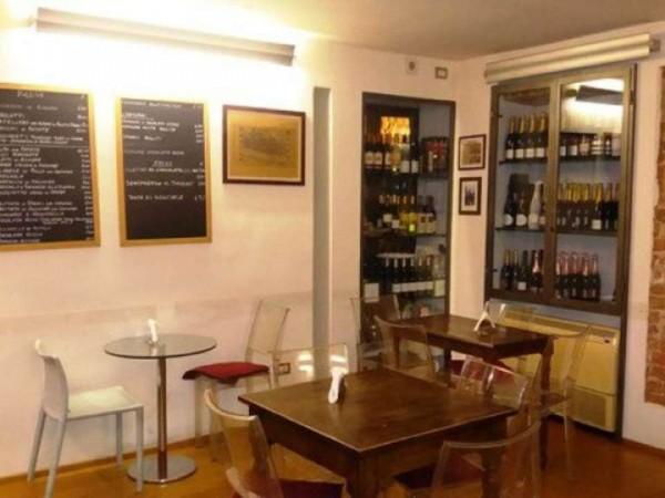 Locale Commerciale  in vendita a Asti, Asti Centro, Arredato, 70 mq - Foto 16