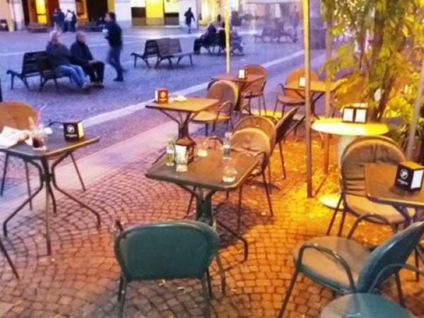 Locale Commerciale  in vendita a Asti, Asti Centro, Arredato, 70 mq - Foto 8