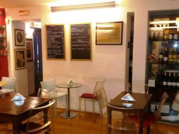 Locale Commerciale  in vendita a Asti, Asti Centro, Arredato, 70 mq - Foto 13