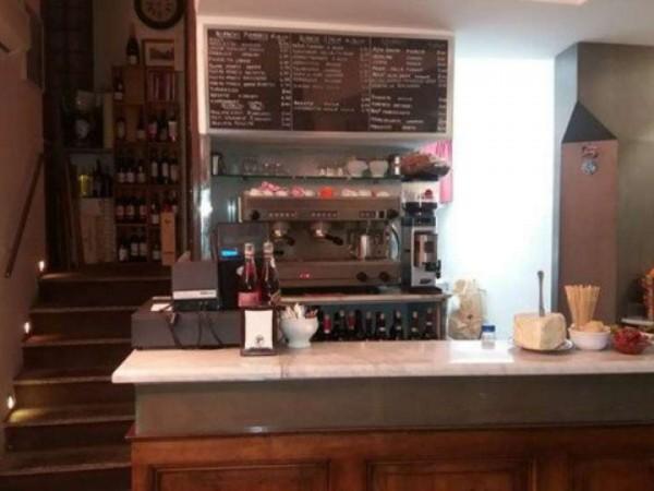 Locale Commerciale  in vendita a Asti, Asti Centro, Arredato, 70 mq - Foto 26