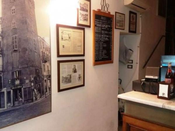 Locale Commerciale  in vendita a Asti, Asti Centro, Arredato, 70 mq - Foto 20