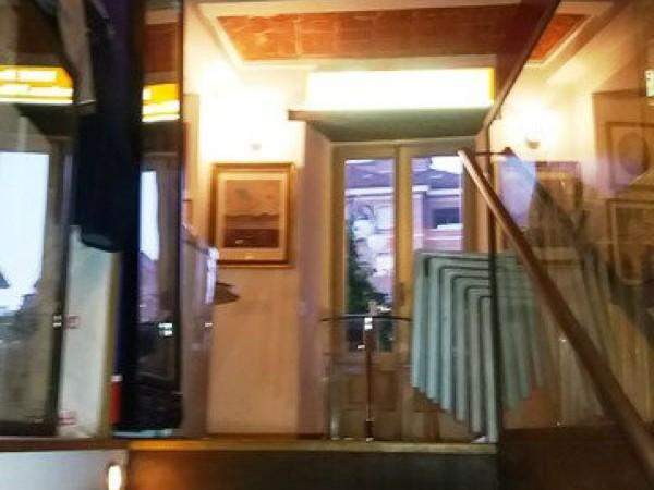 Locale Commerciale  in vendita a Asti, Asti Centro, Arredato, 70 mq - Foto 18