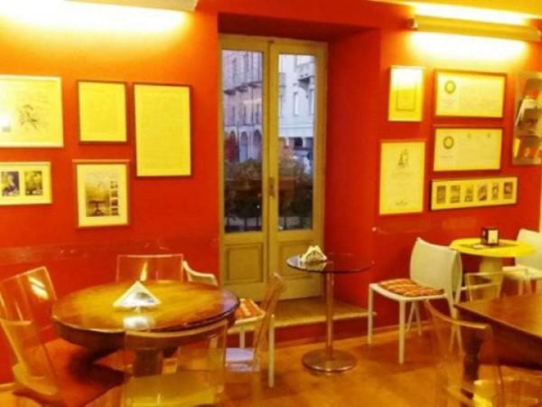 Locale Commerciale  in vendita a Asti, Asti Centro, Arredato, 70 mq - Foto 21