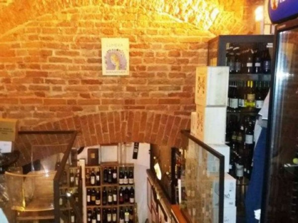 Locale Commerciale  in vendita a Asti, Asti Centro, Arredato, 70 mq - Foto 25