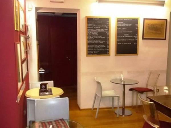 Locale Commerciale  in vendita a Asti, Asti Centro, Arredato, 70 mq - Foto 15