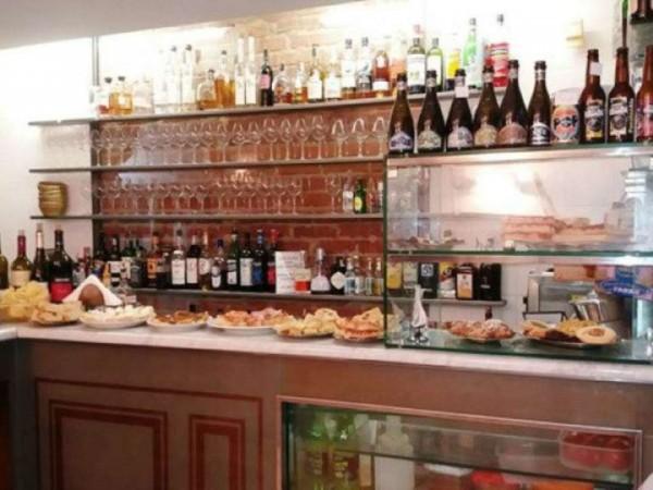Locale Commerciale  in vendita a Asti, Asti Centro, Arredato, 70 mq - Foto 27