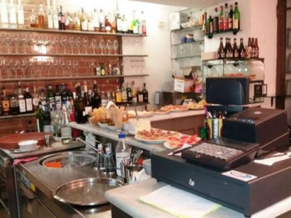 Locale Commerciale  in vendita a Asti, Asti Centro, Arredato, 70 mq - Foto 10